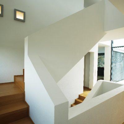Treppen, Geländer, Balkone uvm.