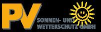 Peter Vieweg Sonnen- und Wetterschutz GmbH